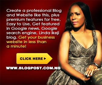 Get your free website and blog today