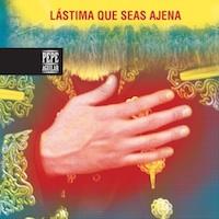 Pepe Aguilar - Lástima Que Seas Ajena