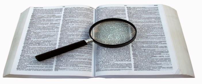 Delitos especiales delitos en particular y delitos especiales delitos especiales fandeluxe Image collections