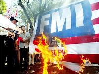 Por_Diego_Olivera_Evia_EEUU_apuesta_al_control_de_la_econom_a_mundial_a_trav_s_del_FMI