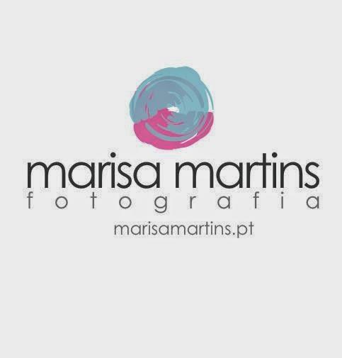Marisa Martins Fotografia
