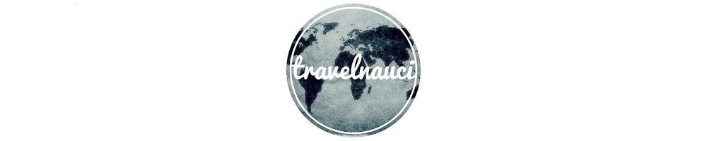 travelnauci