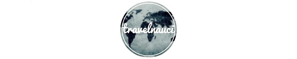 travelnauci