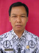 Pengelola Blog SMP Negeri 2 Plupuh
