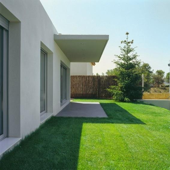 Casas en sabadell baratas excellent pergola de madera modelo sabadell de x cm with casas en - Casas baratas en terrassa ...