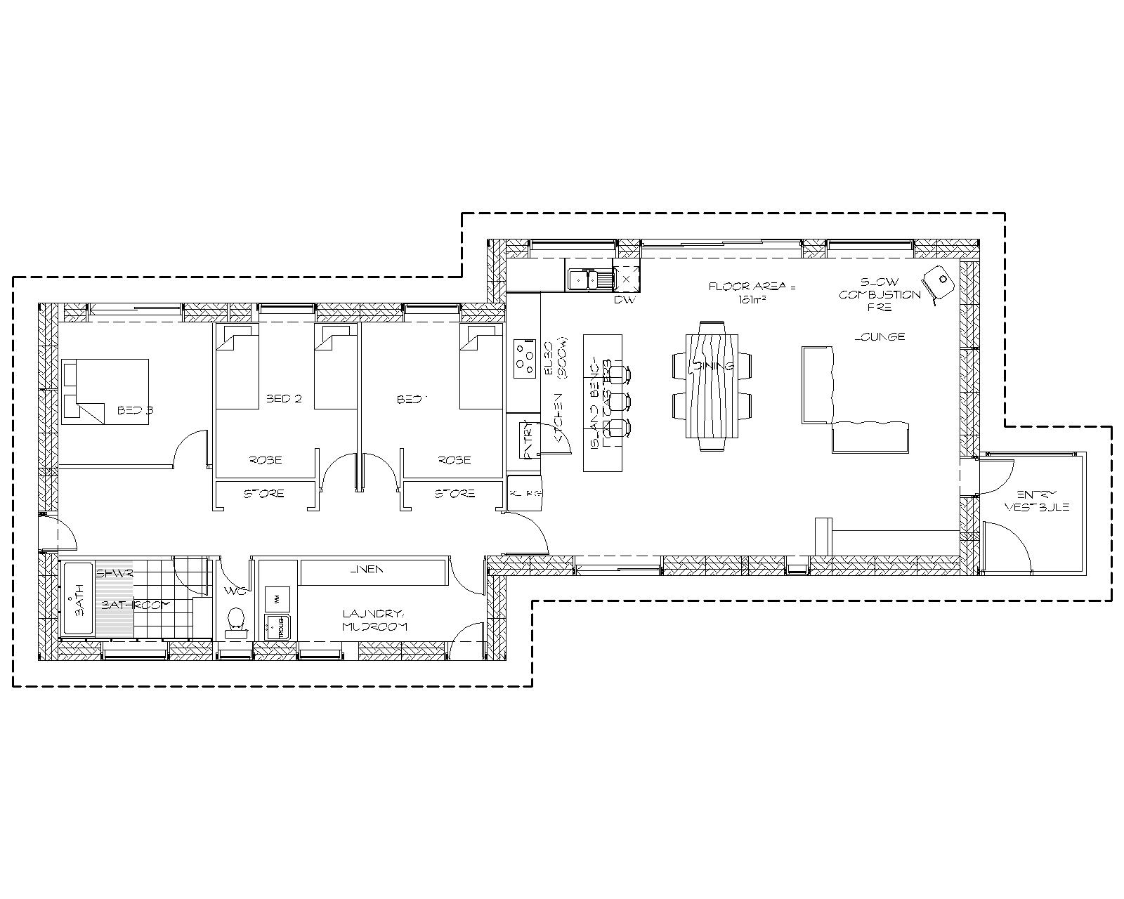 Gypsy Wagon Plan Joy Studio Design Gallery Best Design