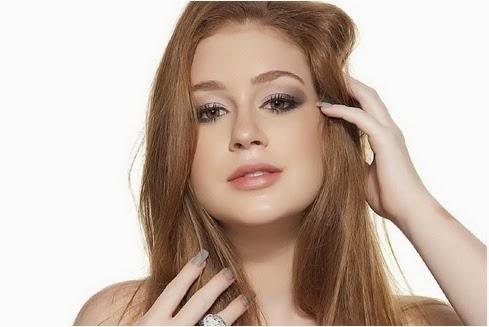 Rn informa caiu na net fotos ntimas da atriz marina ruy for Meuble tv trackid sp 006