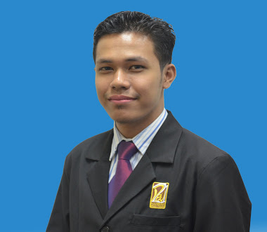 Presiden PRS