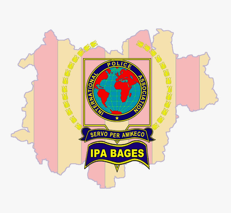 IPA Bages