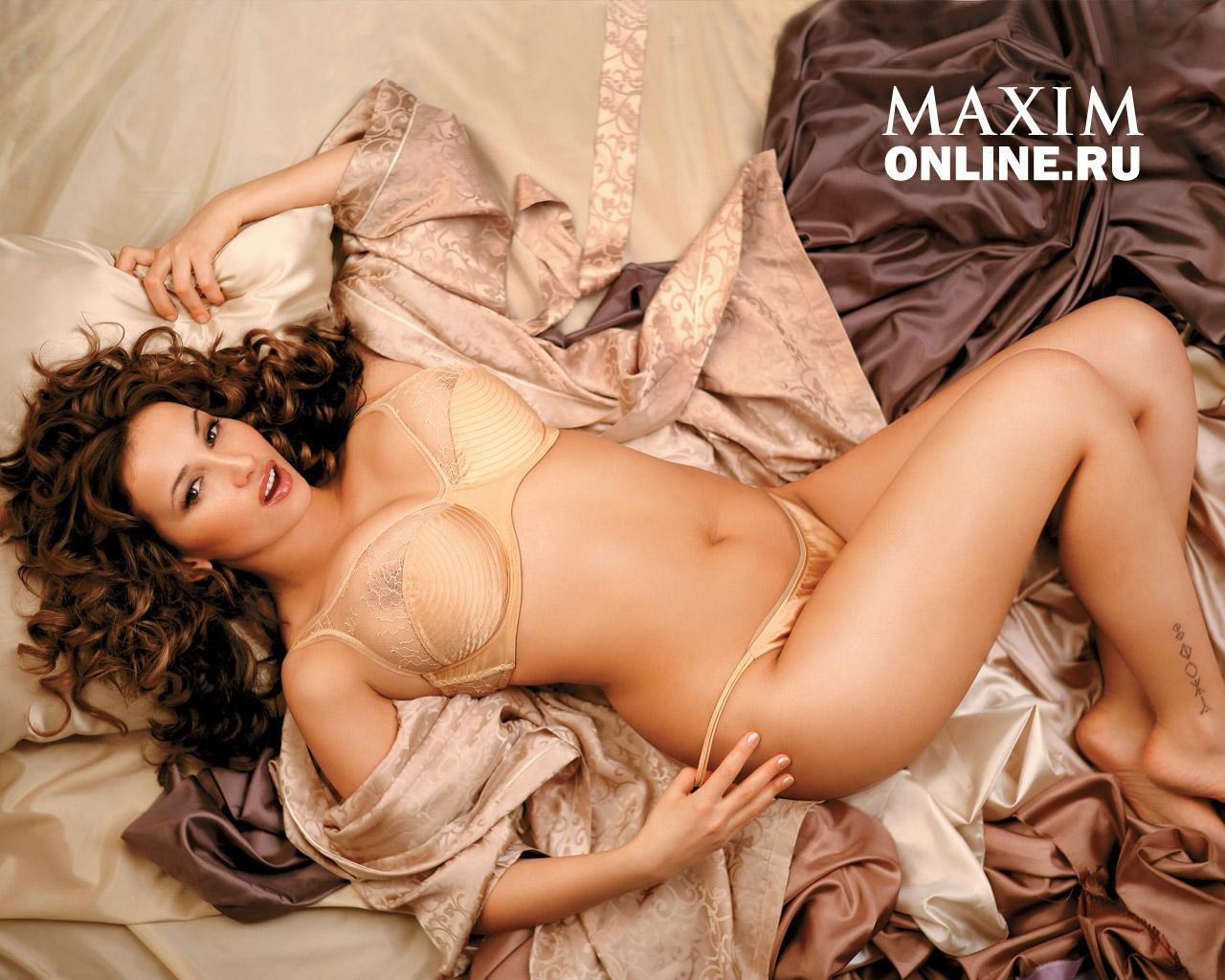 Секс порно с анфисой чеховой 19 фотография