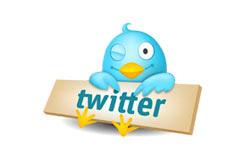 Twitterlândia