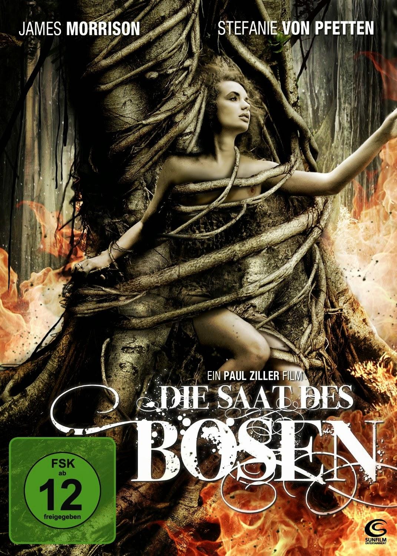 http://www.amazon.de/Die-Saat-B%C3%B6sen-Adrian-Pasdar/dp/B007ITRQNU/ref=sr_1_1?s=dvd&ie=UTF8&qid=1397150637&sr=1-1&keywords=saat+des+b%C3%B6sen