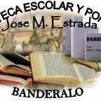HORARIOS BIBLIOTECA ESCOLAR Y POPULAR JOSE M. ESTRADA