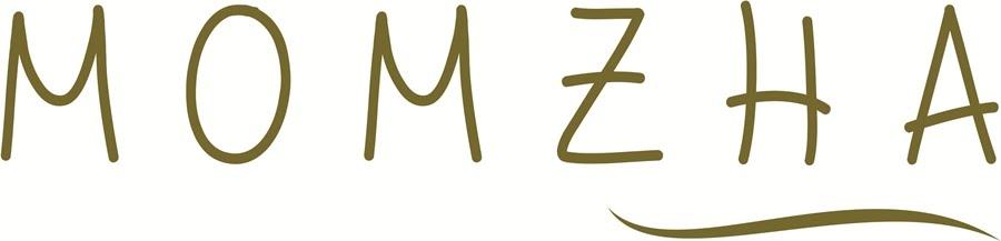 M O M Z H A