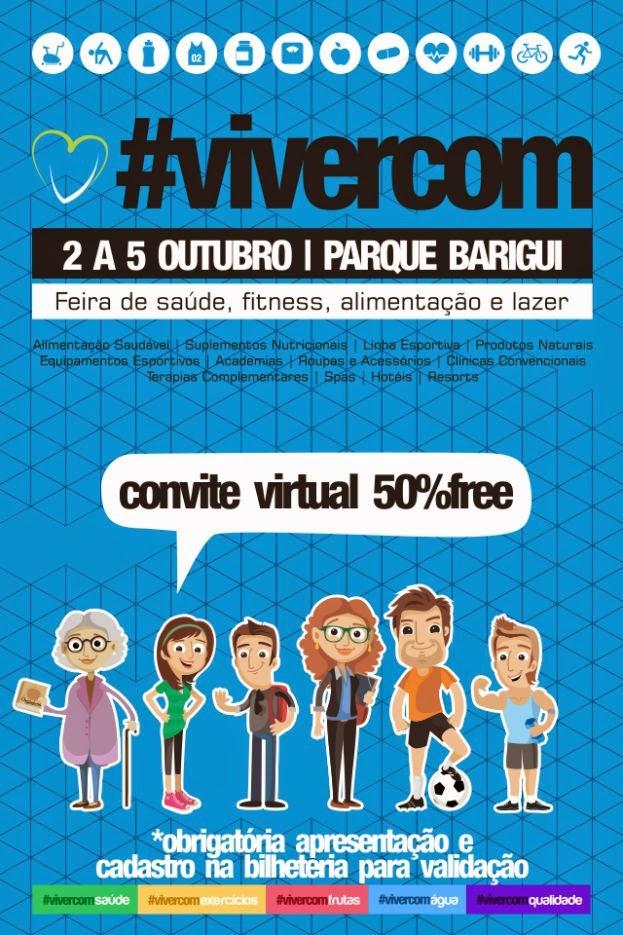http://vivercom.com.br/?page_id=4442