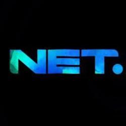 Walk-in NET. Recruitment di Medan Hari Ini Terakhir