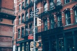 Airbnb apartment - City Centre