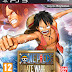 Free Download One Piece Pirate Warriors Full PC Game