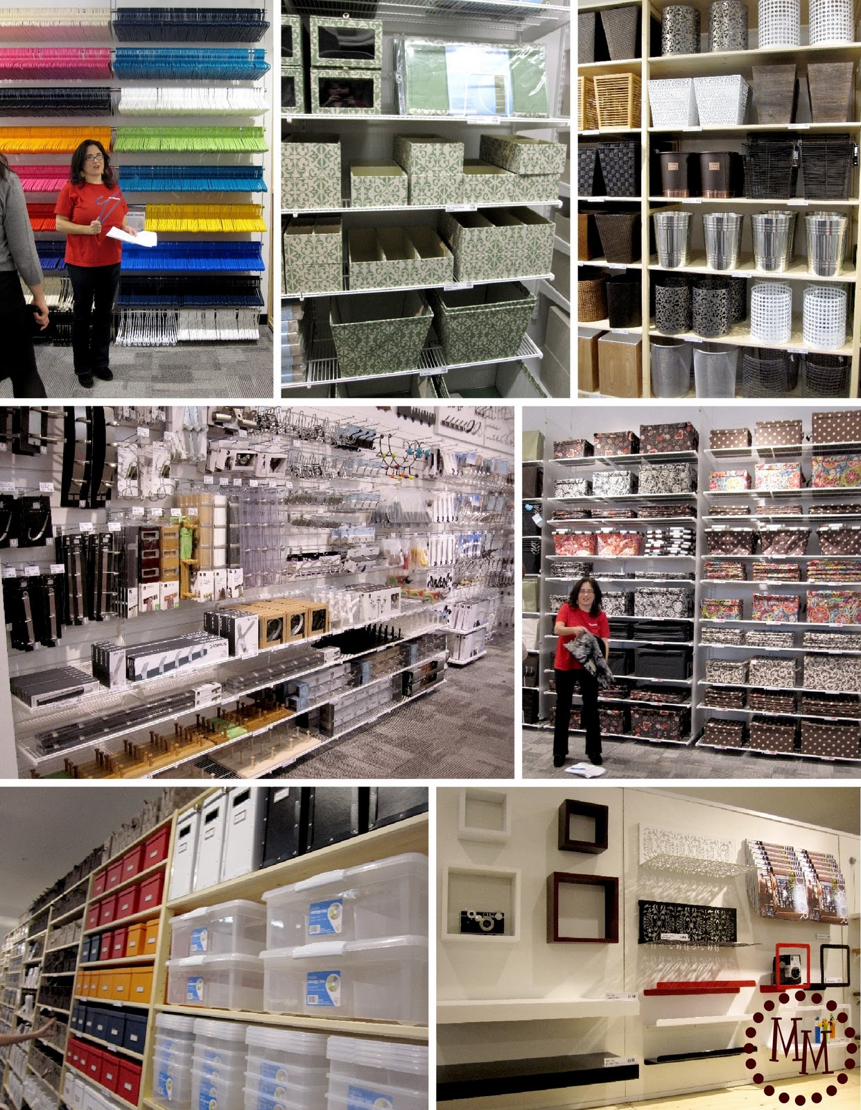 The Container Store - Green Hills - Nashville, TN - Yelp