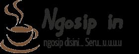 NGOSIP IN