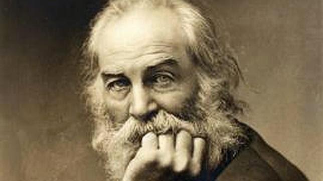 """""""No abandones nunca las ansias de hacer de tu vida algo extraordinario"""". Walt Whitman"""