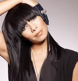 Bridget Kelly - Do It