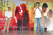 Ok Bangaram Audio release photos-thumbnail-10