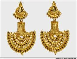 usa news corp, small gold necklace designs, Mjass Bomnul Kam, tanishq gold bangles designs with price, designer diamond necklaces, ring ceremony wording, in Romania, best Body Piercing Jewelry