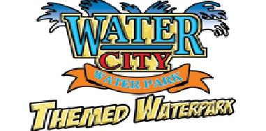 WATER CITY ΣΤΗΝ ΑΝΩΠΟΛΗ