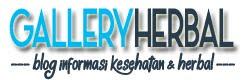 Blog Kesehatan | Obat Herbal | Toko Herbal