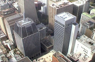 sanfrancisco-transamerica-pyramid-overview