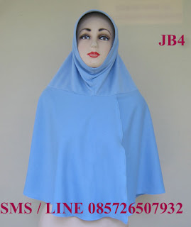 gambar jilbab