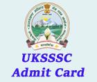 uksssc-admit-card-2015-jai-bandi-rakshak