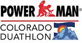 7-oct. : Powerman Colorado