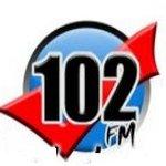 Rádio FM 102 de Macapá