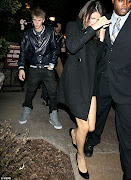 . was when Justin Bieber's Birthday *HAHAHA* well that's okay i guess :p . (article dc )