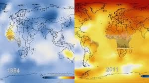 cambio-climatico-aumento-global-temperaturas