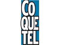 COQUETEL DE PALAVRAS