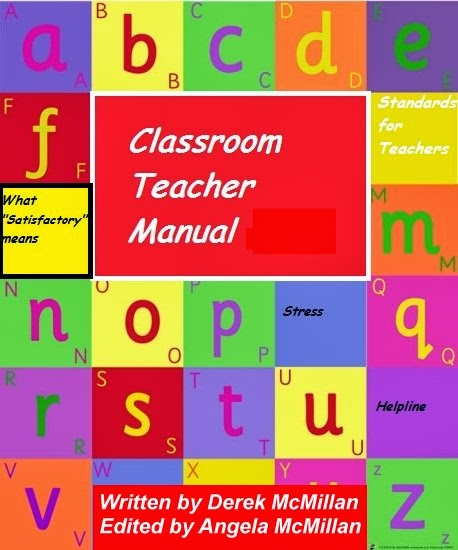 http://www.amazon.co.uk/Classroom-Teacher-Manual-Derek-McMillan-ebook/dp/B007QJTYH8/
