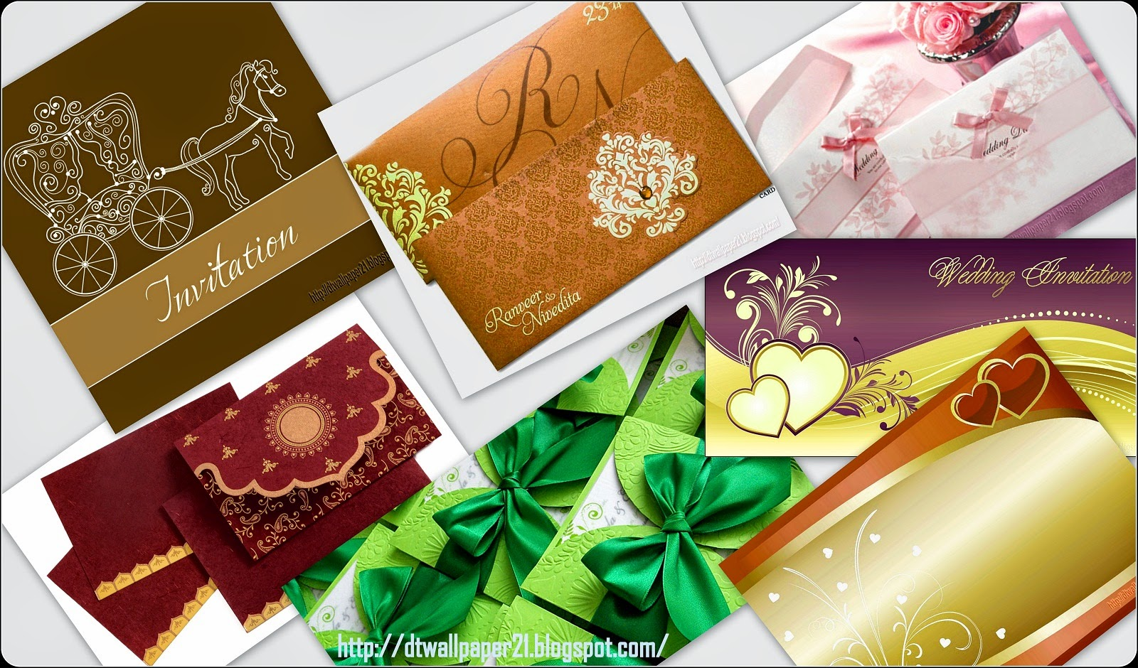 card, invitation card, wedding, marriage, card design shaadi, arts,