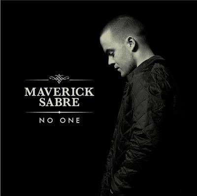 Maverick Sabre - No One Lyrics