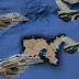 Κρίση ή ένταση επιδιώκει η Τουρκία;