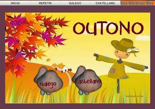 http://dl.dropboxusercontent.com/u/14722558/outono/outono.html