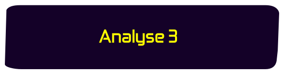 Analyse 3 smp s3