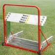 Field Cart