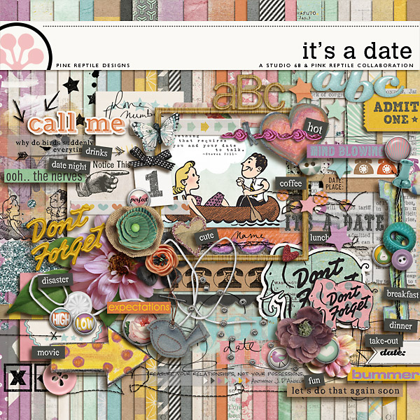 http://the-lilypad.com/store/It-s-a-Date-Collab.html