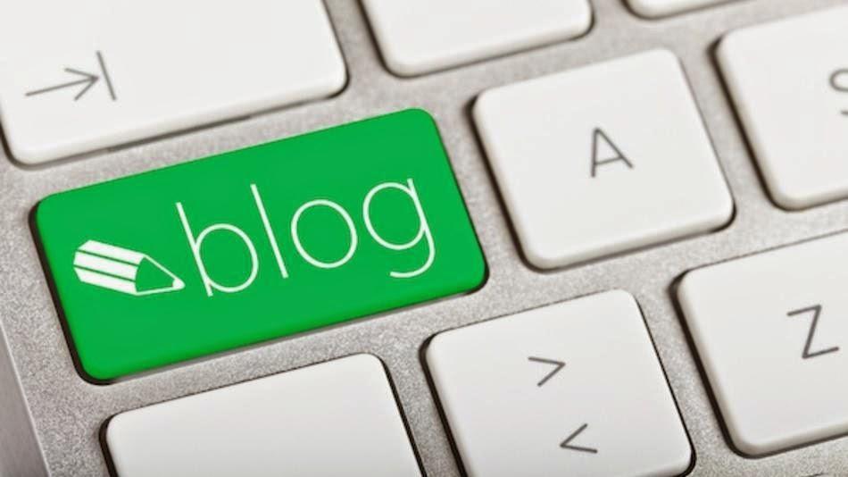 Niş Blogculuk