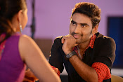 romance with finance movie stills-thumbnail-4