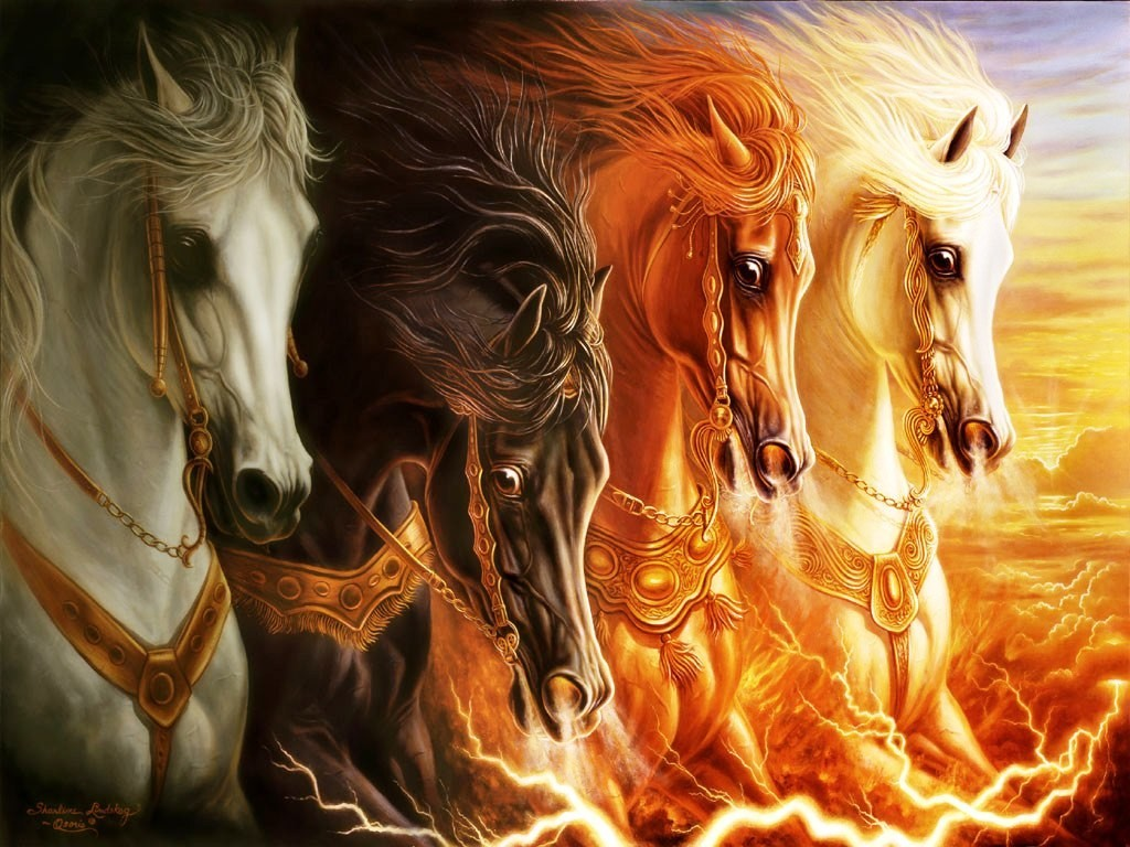 http://3.bp.blogspot.com/-38qFvMrb-QQ/TnoThx3-fSI/AAAAAAAAByg/hm30Gdgd2XQ/s1600/caballos_apocalipsis%255B1%255D.jpg