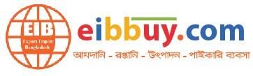 eibbuy.com